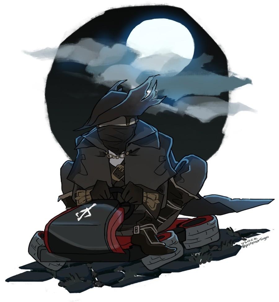 Bloodborne_d067ba_6292842.jpg