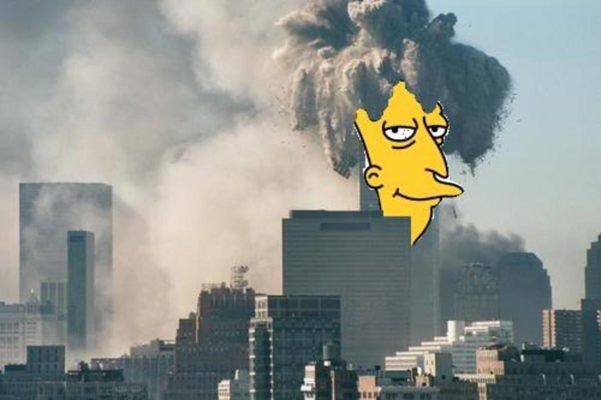 9 11 funny pictures Funny Pictures Funny Pictures, quot;s, Pics, Photos