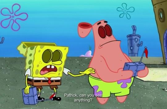 Newest+episode+of+spongebob+trigger+ment