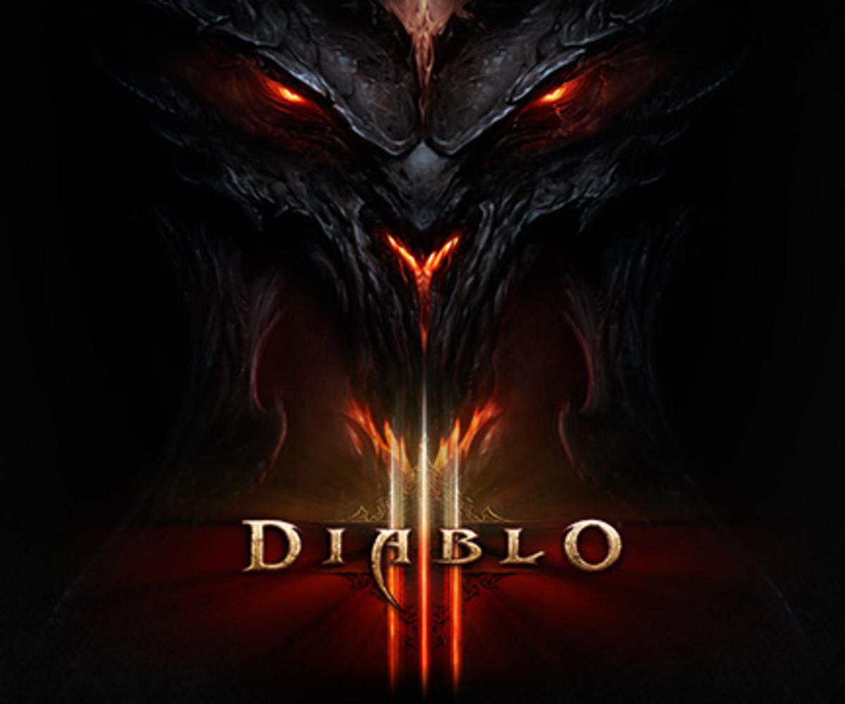 Dioblo 3 demon hunter porn sex images