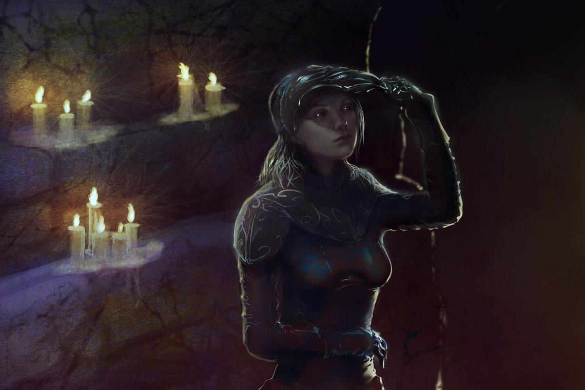 Nude patch dark souls рєріnakedр»р°рі cartoon video
