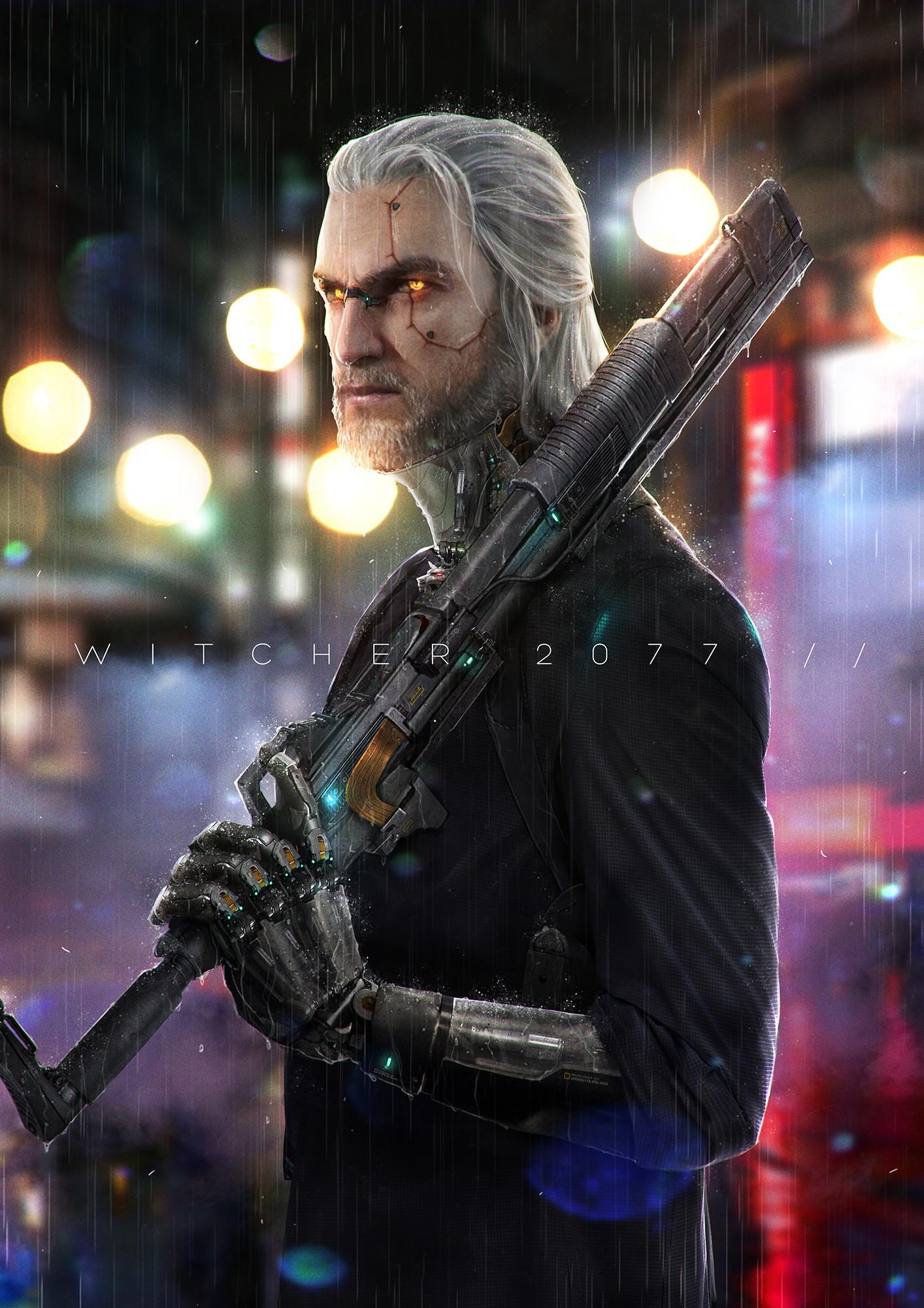 not dlc for cyberpunk 2077