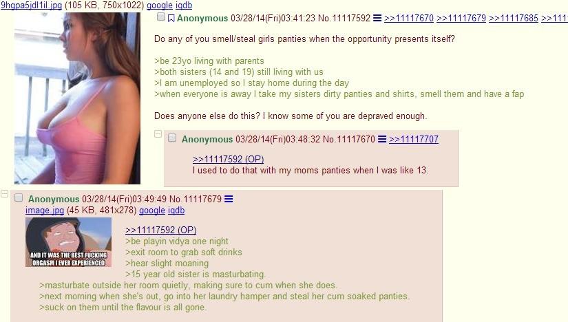 Tranny Foot Fetish Porn