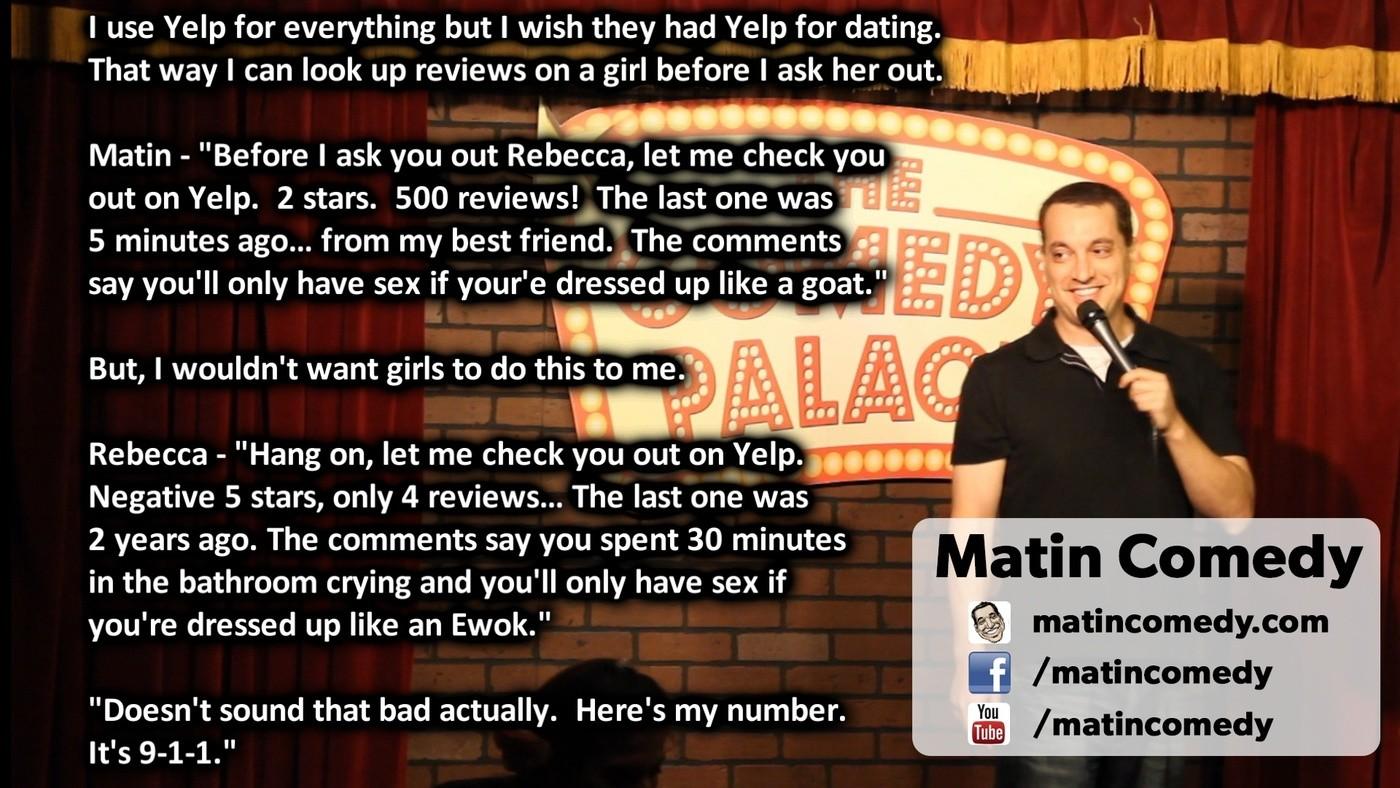 største online dating Australia