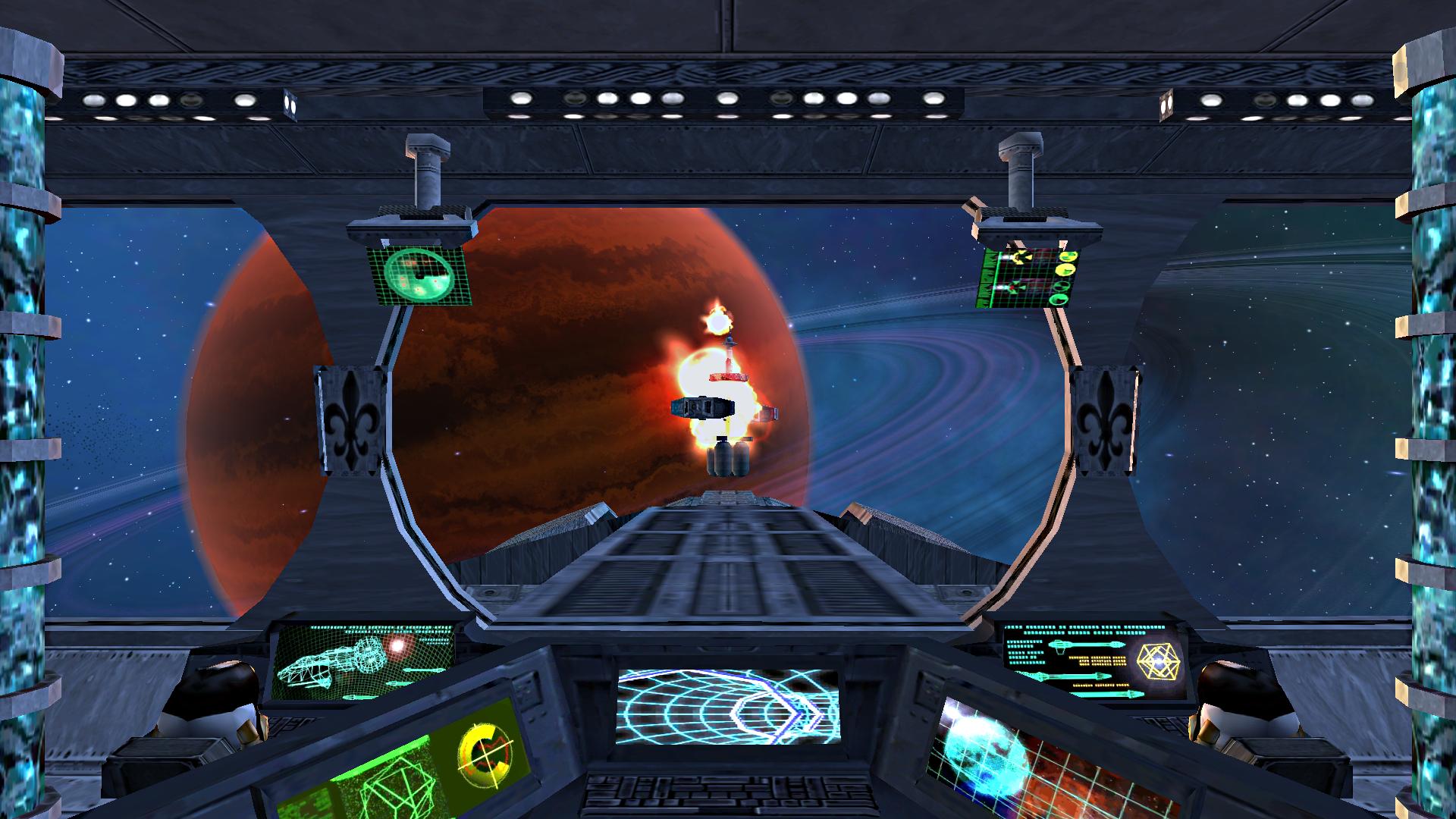 Freelancer 2 скачать игру ретушер фото удаленная работа