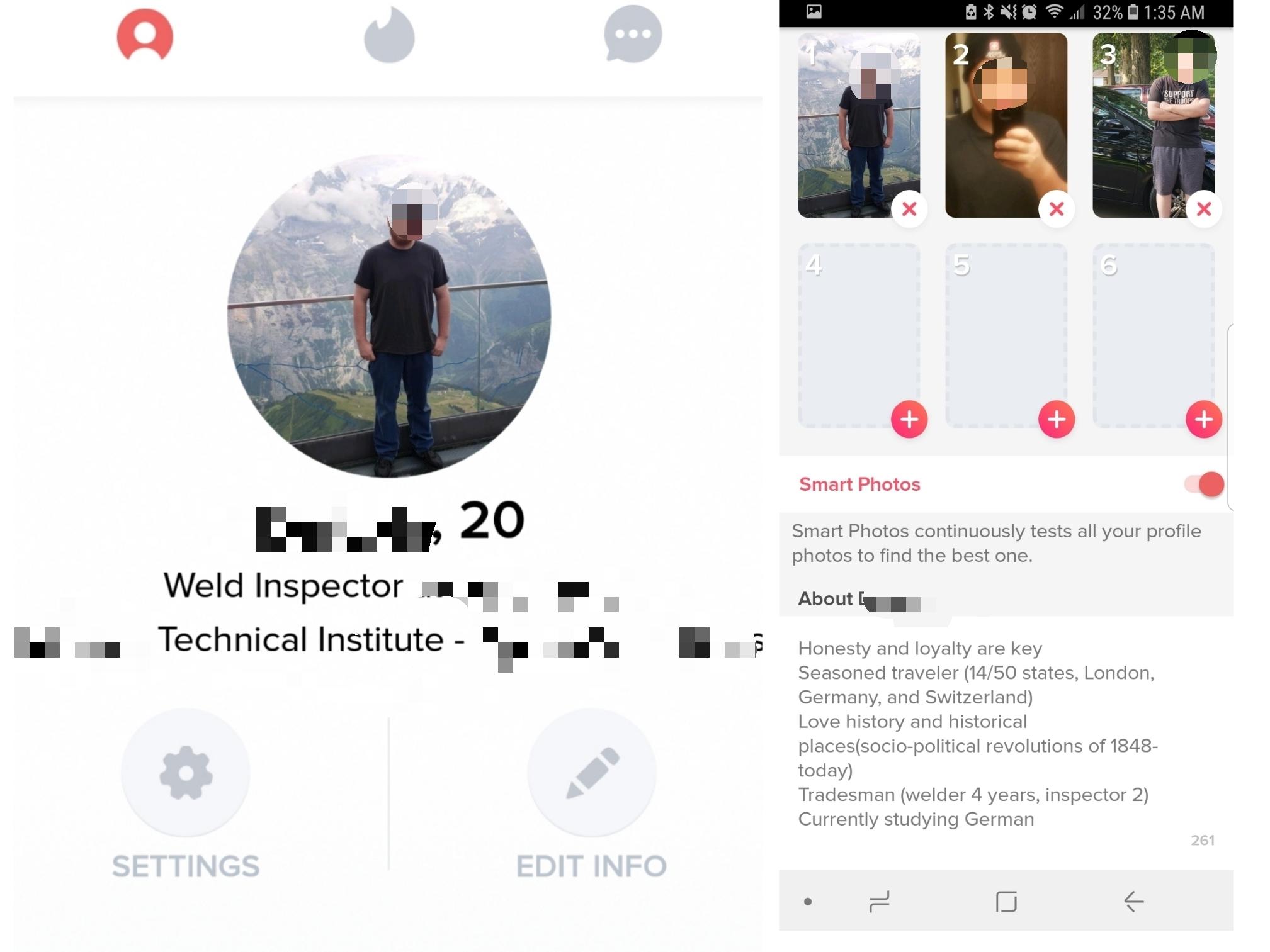 dating chat ohne registrierung