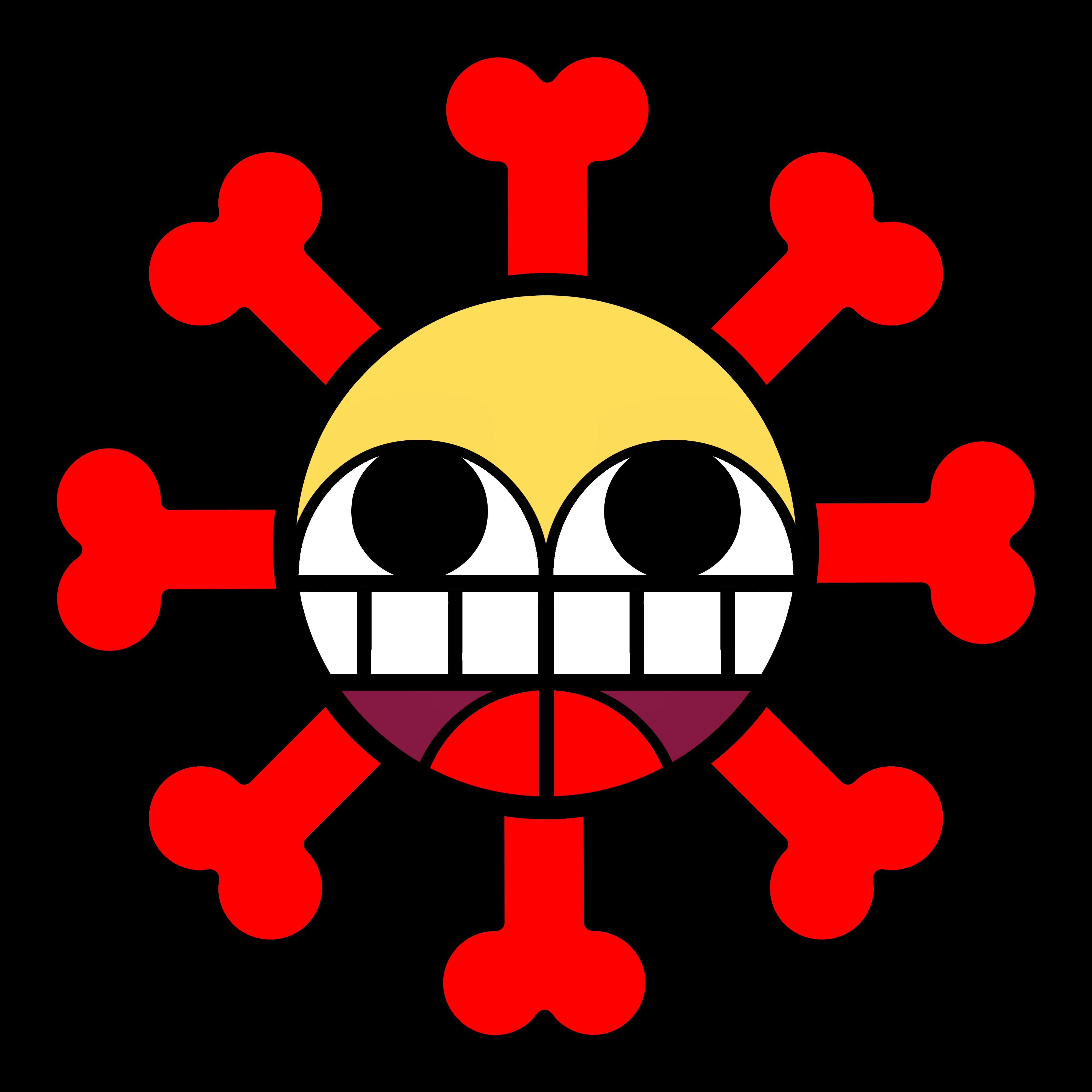 Flag of Memes