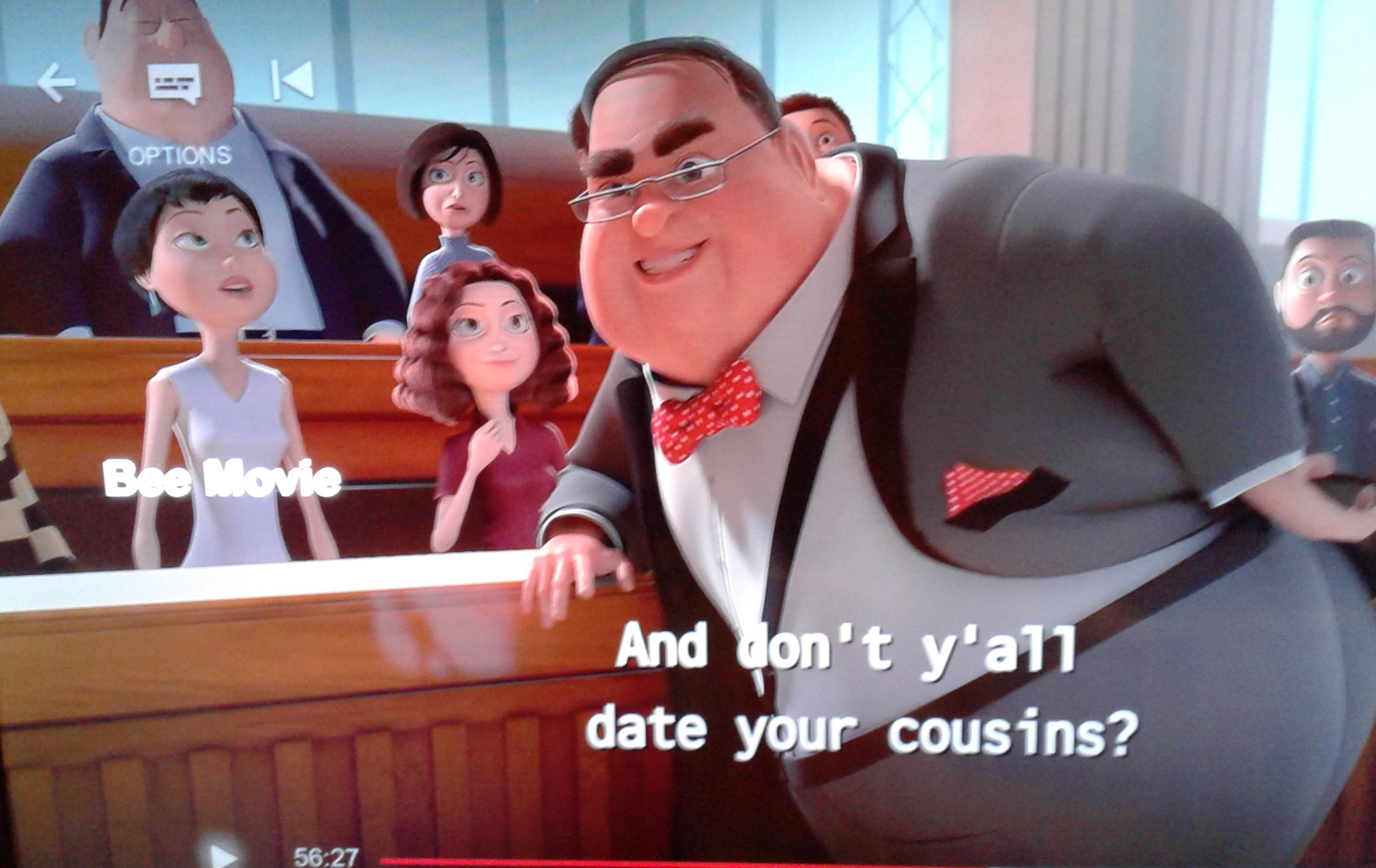 Dating Cousins Speedla-Dating-Bewertungen