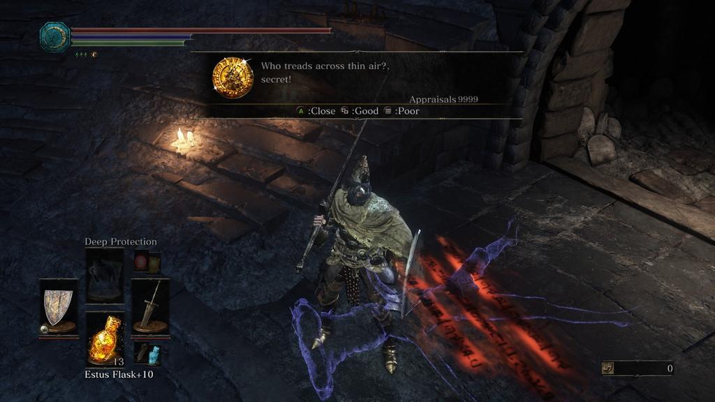 The last dark souls dlc co op matchmaking milf boss fuck