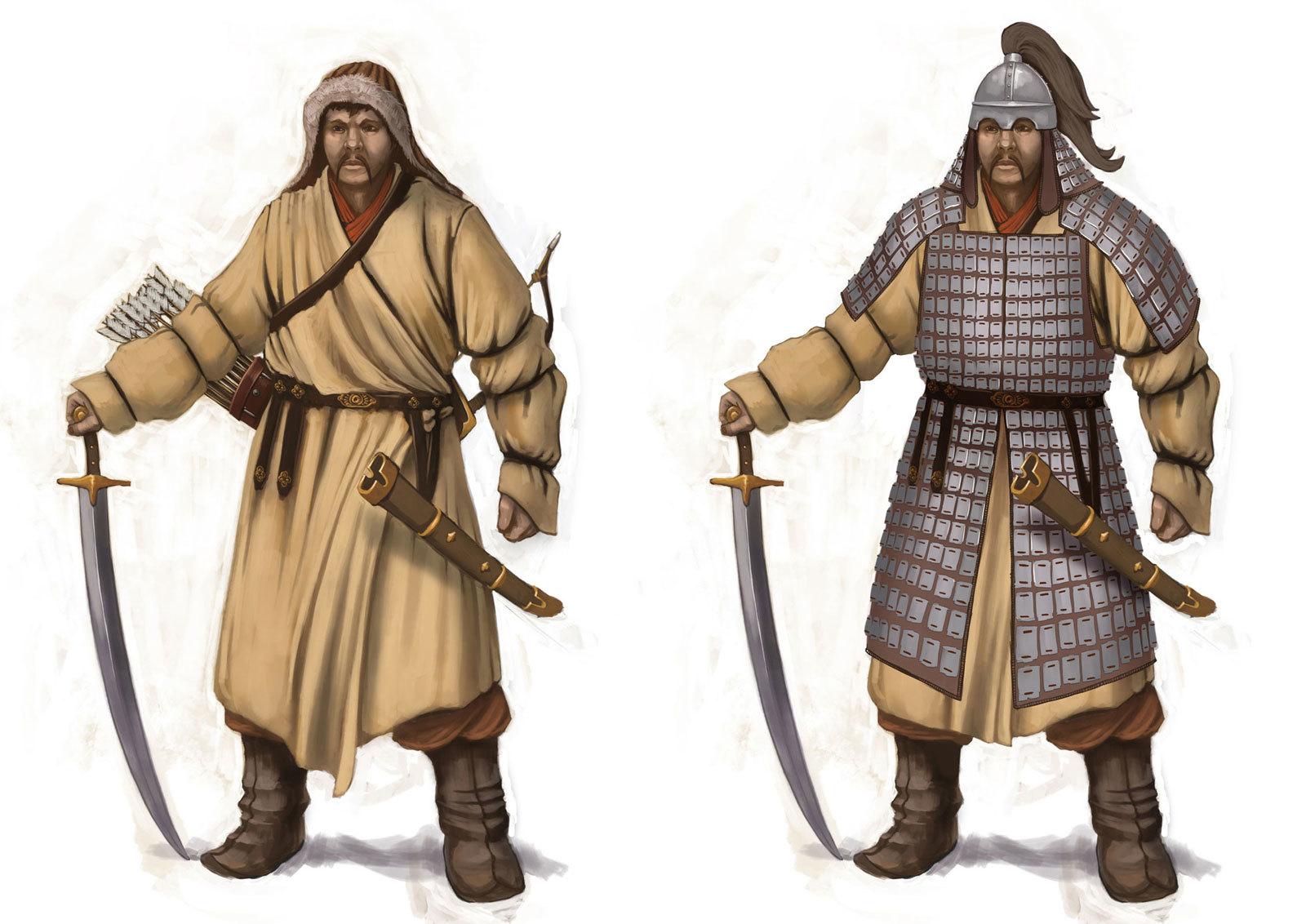 для куриного татаро монгольский воин картинки купить прекрасный дом