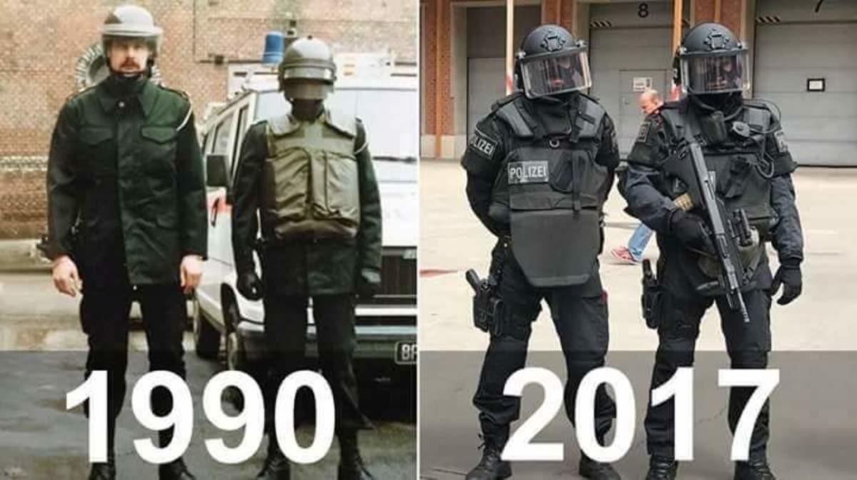1990 vs 2017