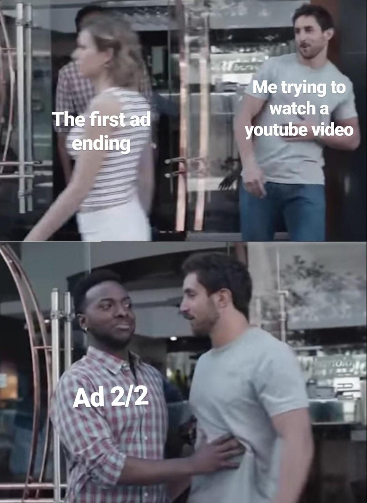 2 ads!!!