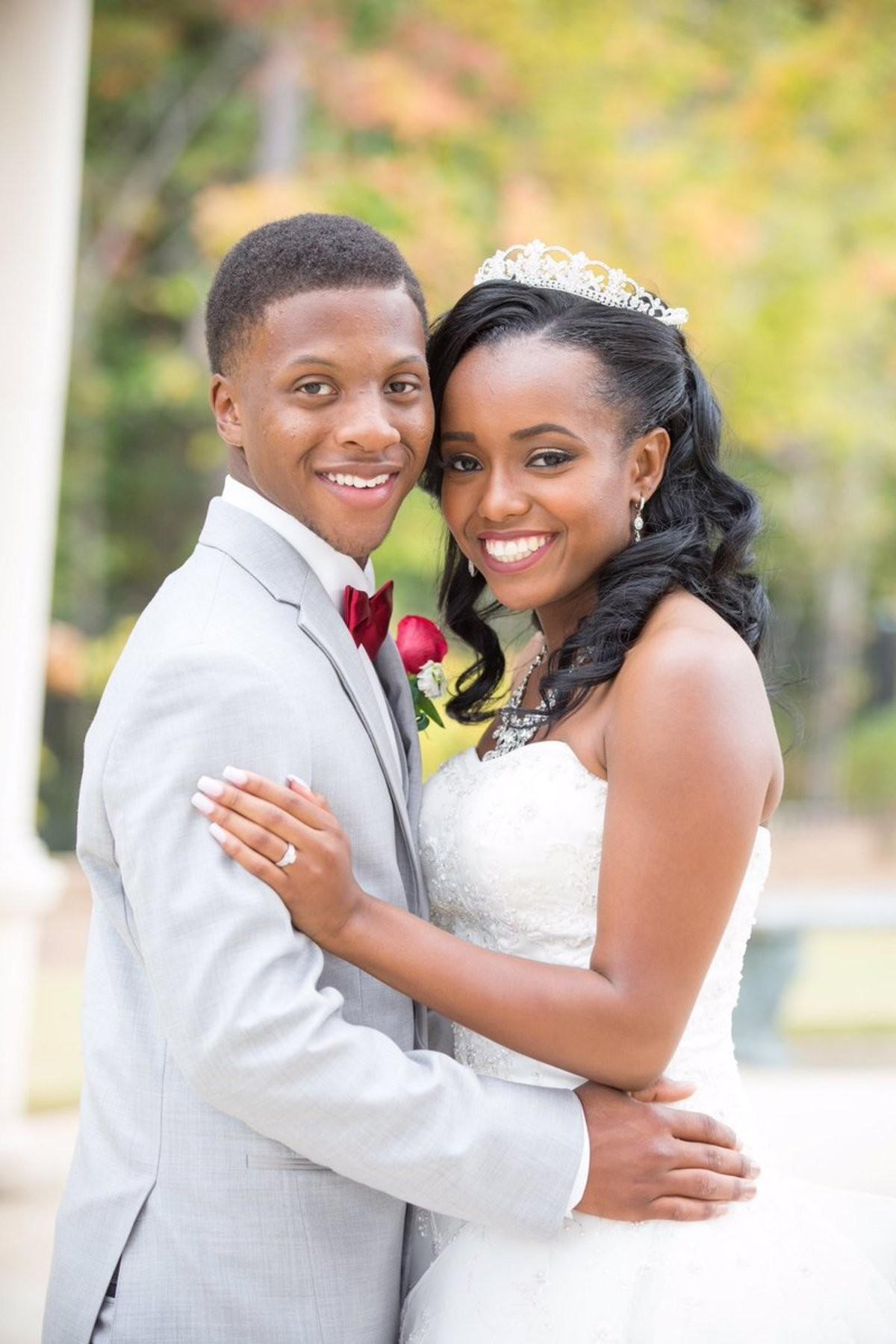 Online Dating Site Nigeria