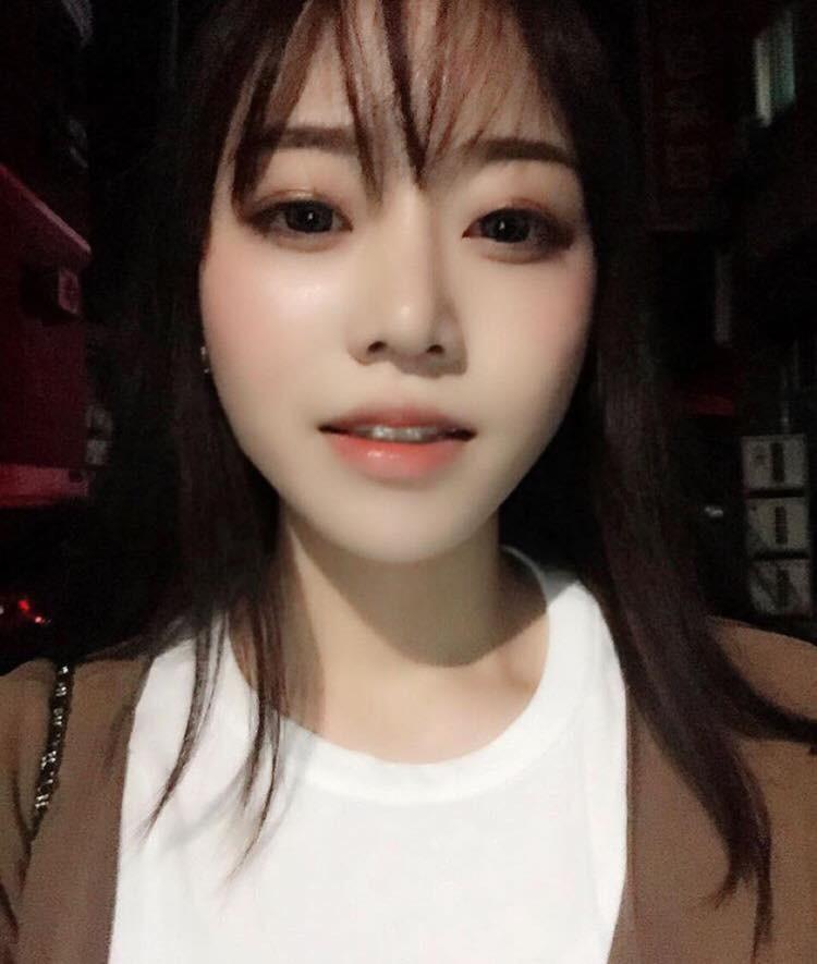Asian girls on girl thumbnails 7