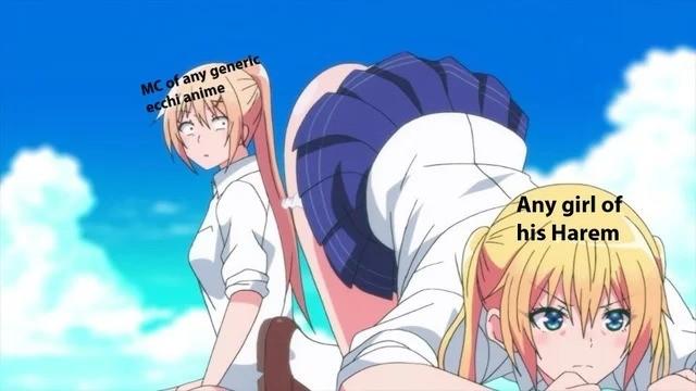 Anime girl ass pics xxx sex images