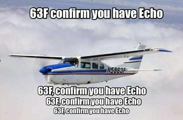 Aviation_6b6ad3_6334753 aviation memes (pt 2!),Aircraft Memes