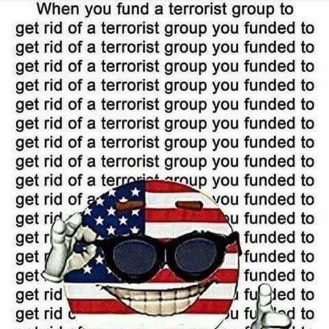 Blank_0a3a94_6218842 pol memes