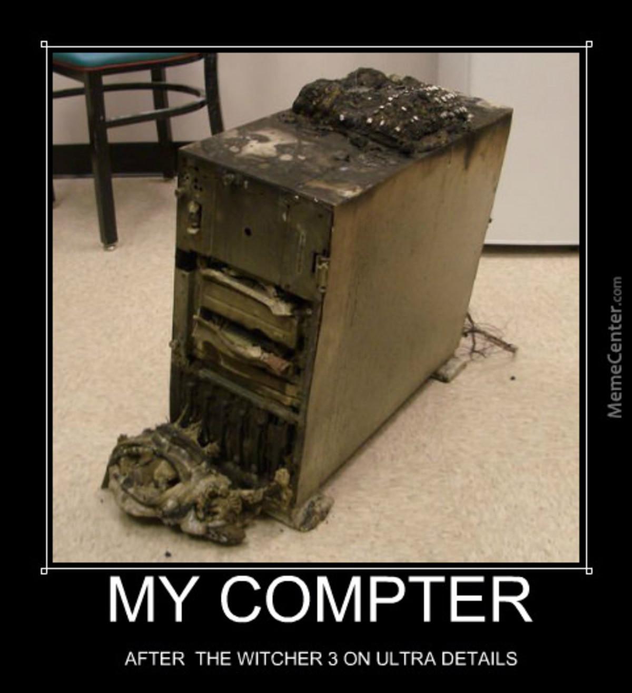 Computer+memes_6b92cb_6447228 computer memes!!!