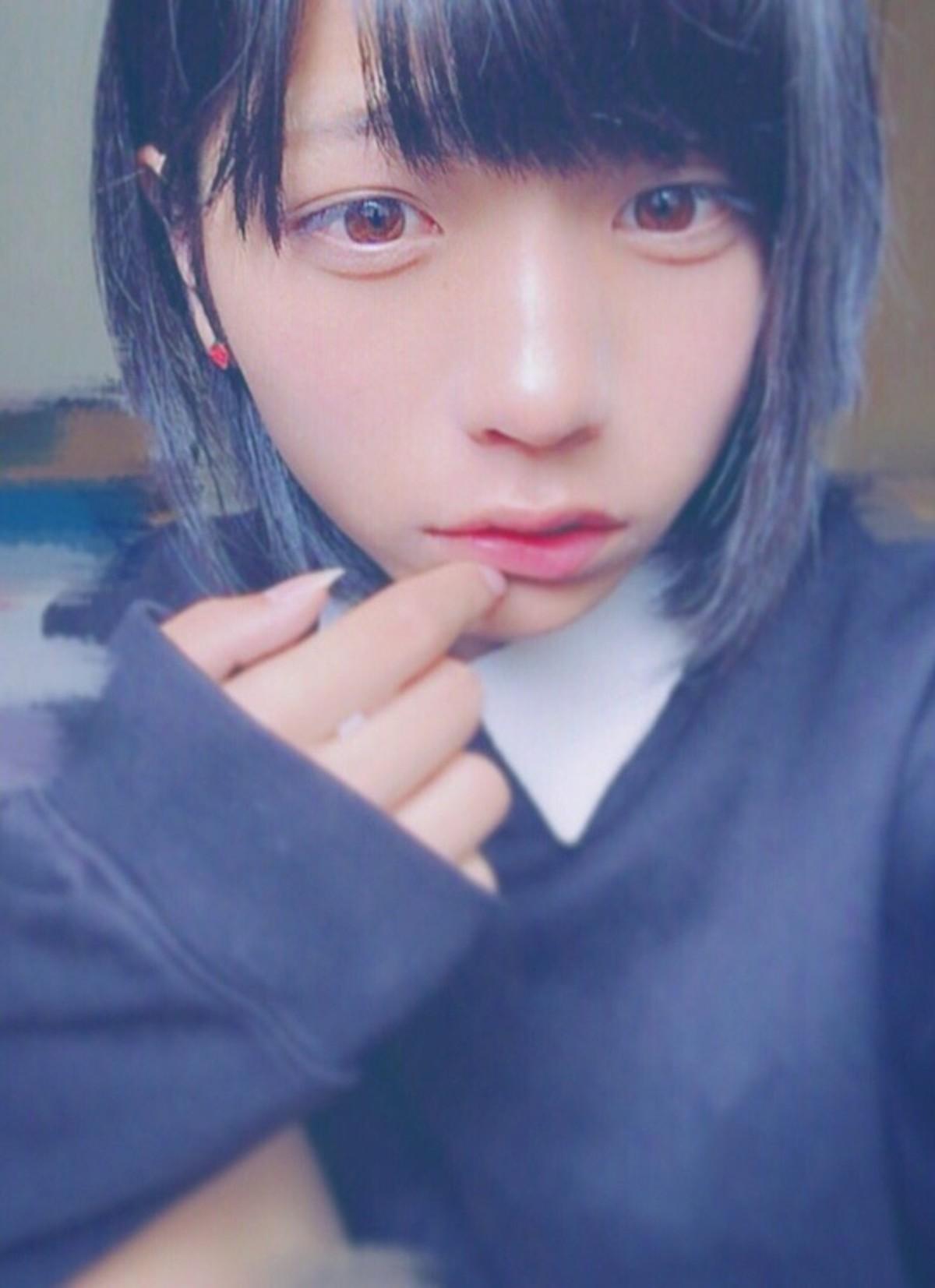 cute girl or cute boy