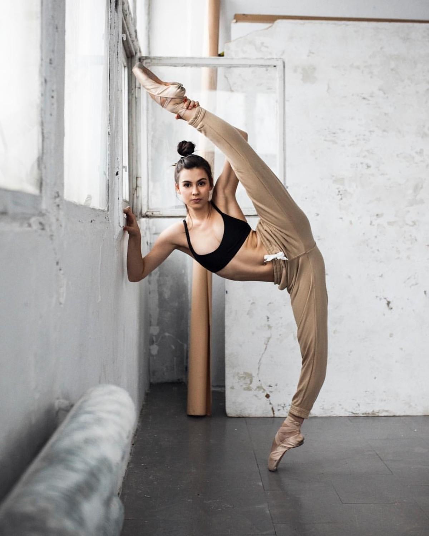 dating ballet dancer speed dating boulder colorado