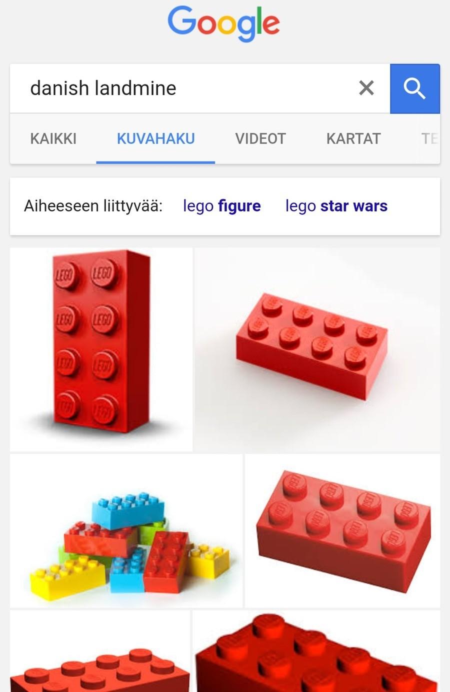 Dank Memes Funnyjunk : Lego dank memes best of the funny meme