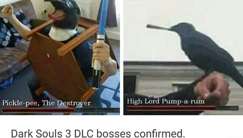 Dark_af73e3_6186619 dark souls meme compilation,Dark Souls 3 Memes