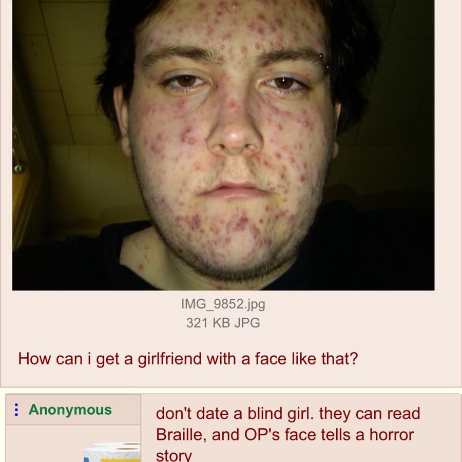 dating someone with mental illness reddit