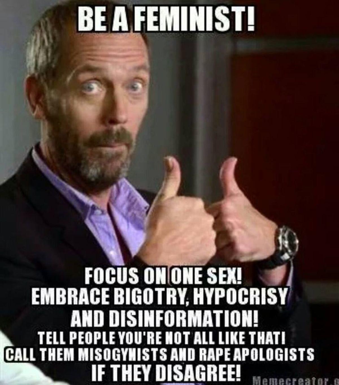 Feminist_3fda7c_6485195 feminist memes