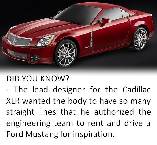 fun car facts !  sc 1 st  Funnyjunk & fun car facts ! ! ! markmcfarlin.com