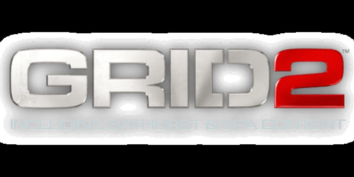 GRID 2 + DLC free on Humble Bundle