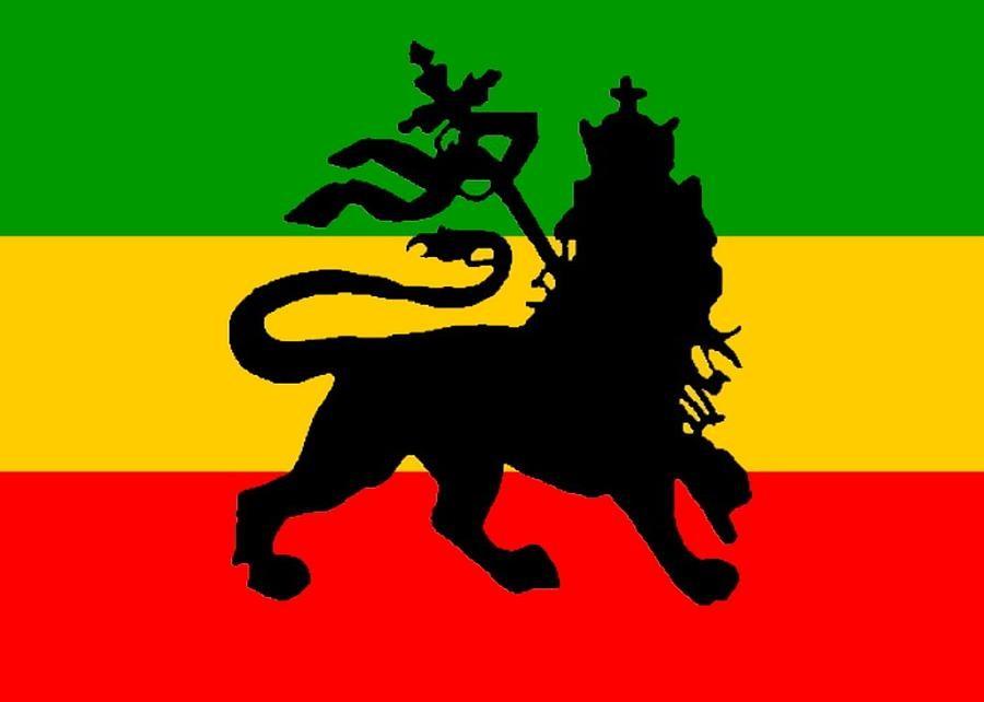 History Lesson 13 Ancient Ethiopia