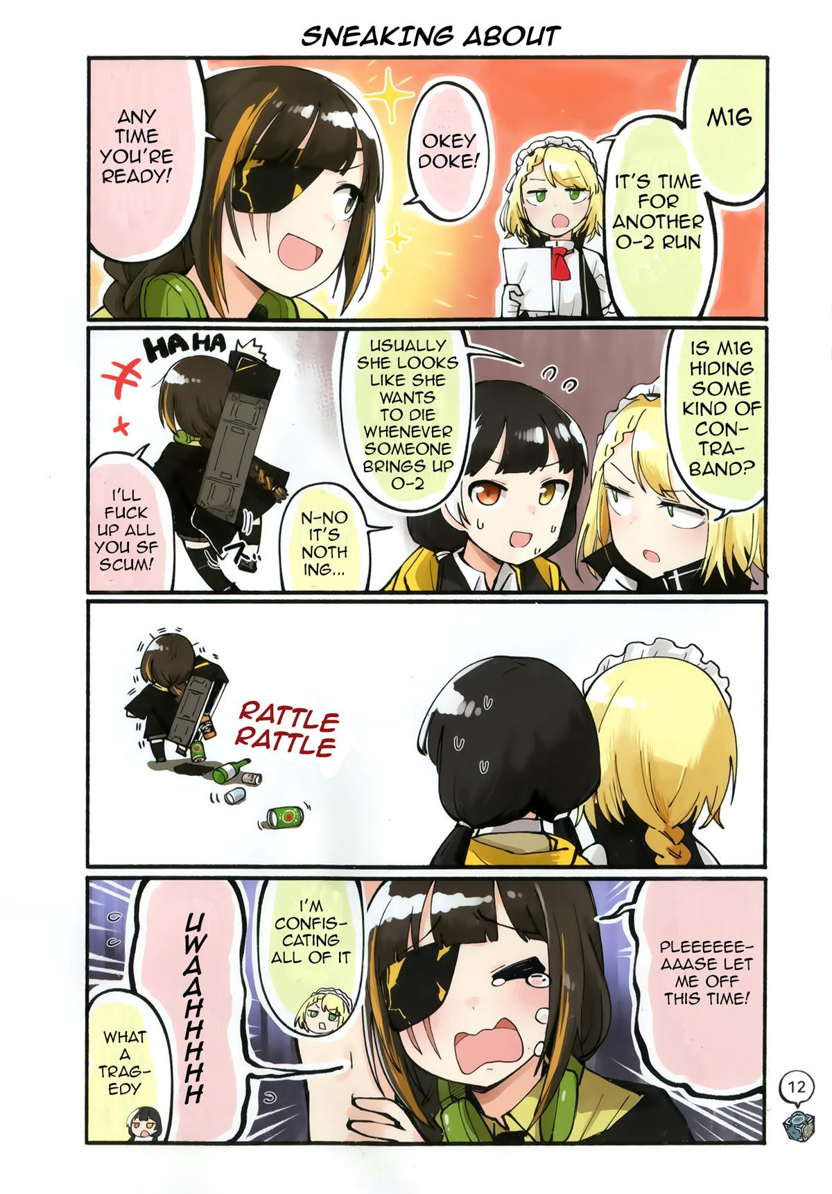 Hzbox+junsui+na+fujunmono+dollkoma+girls