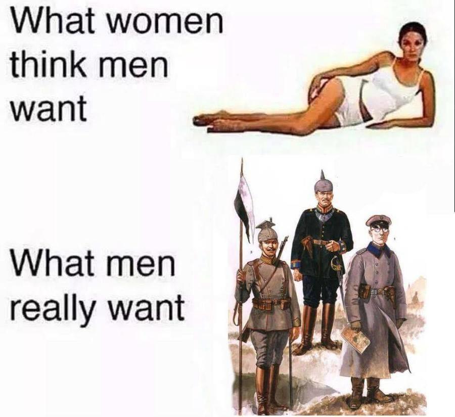 Imperial_1d511b_6194121 imperial german memes comp,German Memes