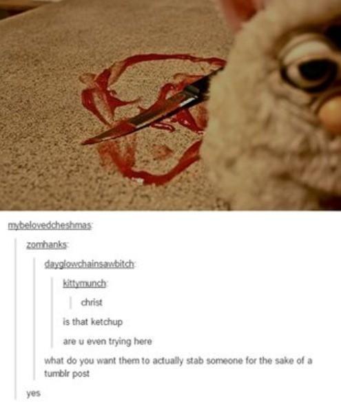 ing Furbies