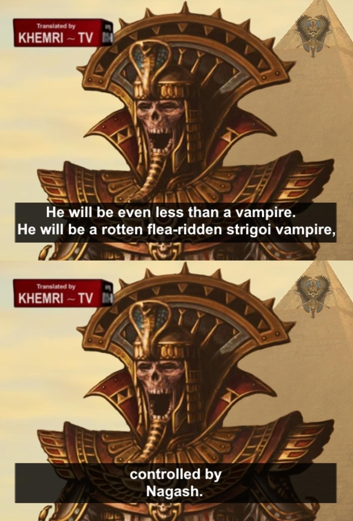 Warhammer 40K - Page 2 Khemri_3a6c8b_6481232