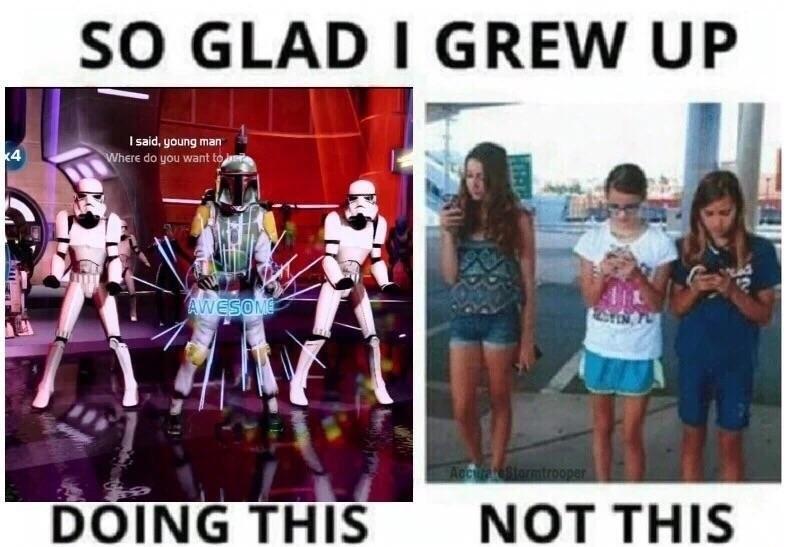 Meme Wars A New Post