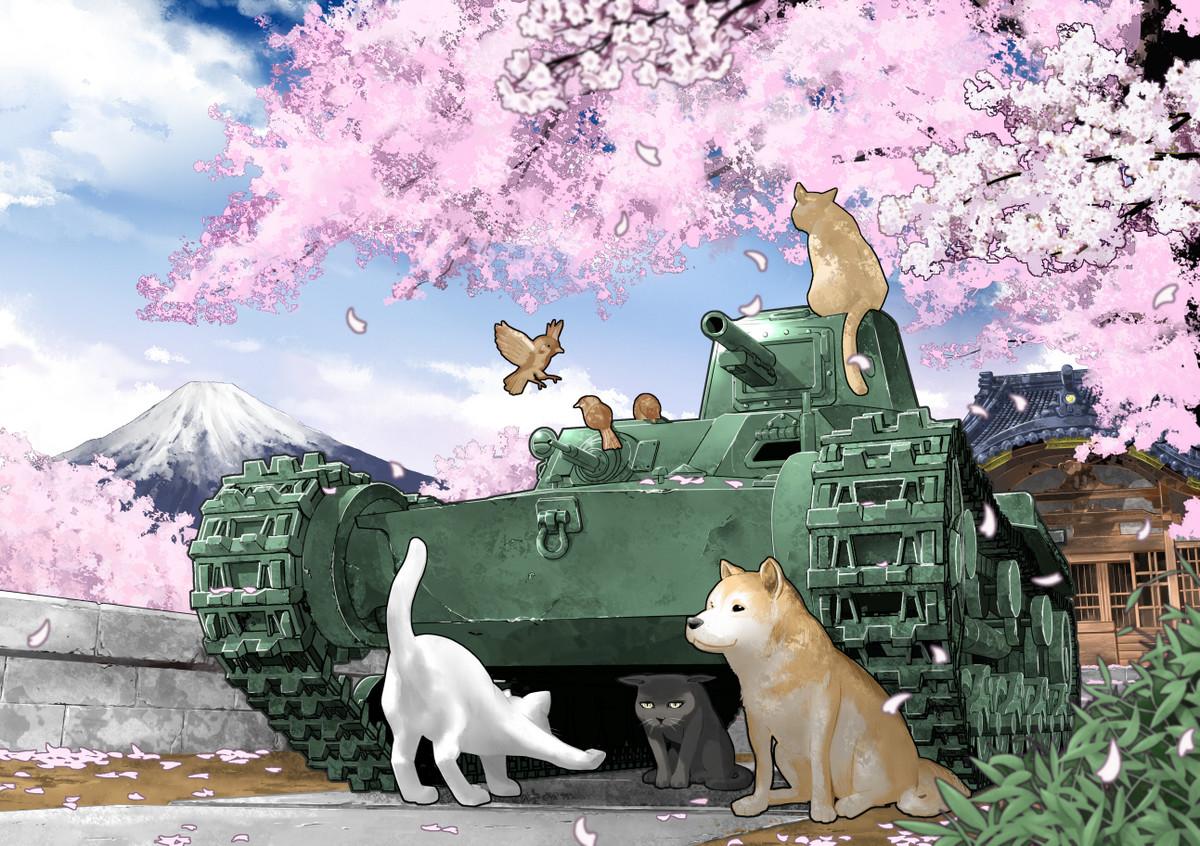 утвердили порядок картинки животных танков возникает раздражение после