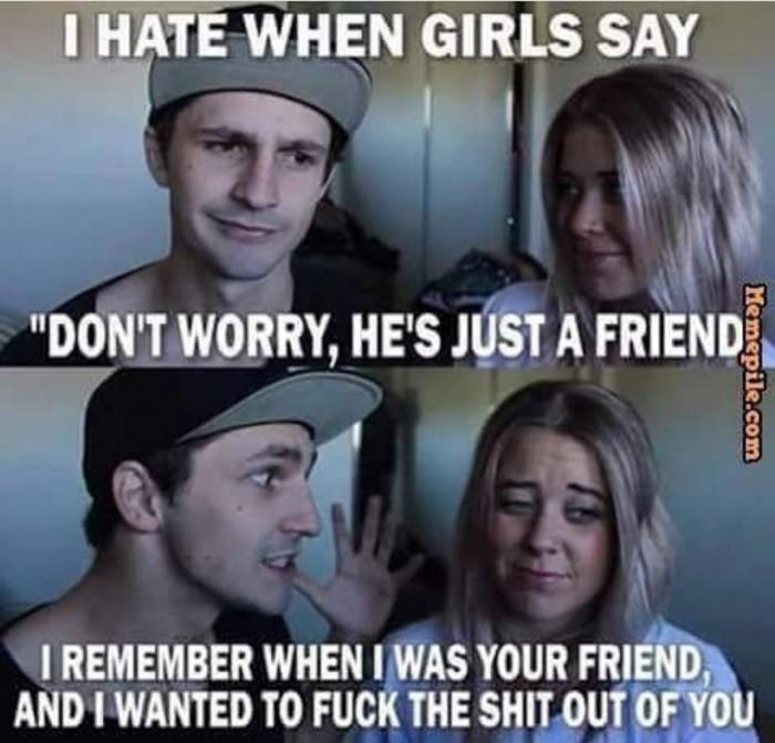 Moist_58347d_6278583 moist memes