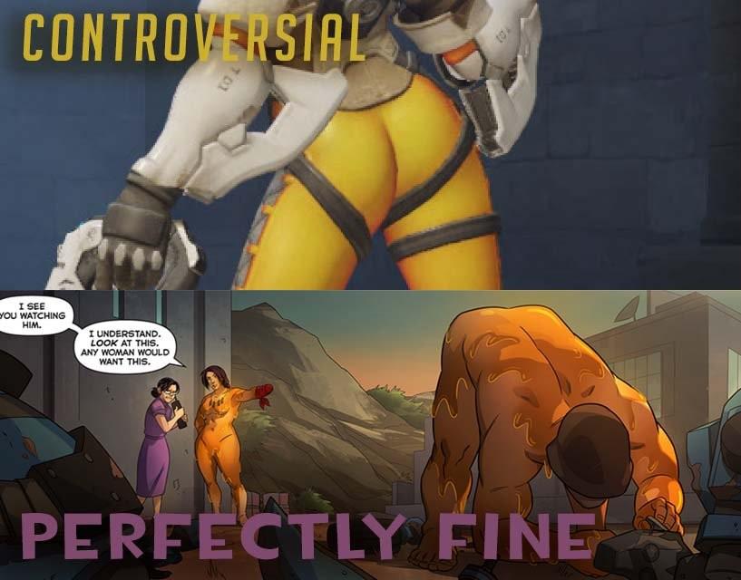 New_ba6842_6146219 new tf2 comic memes,Tf2 Memes