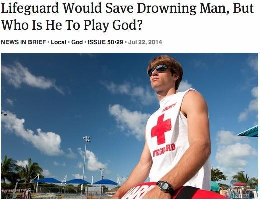 Funny Lifeguard Meme : Swimming memes swimming memes swimming