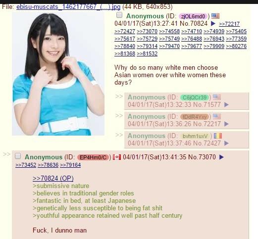 Huns asian sex — img 3