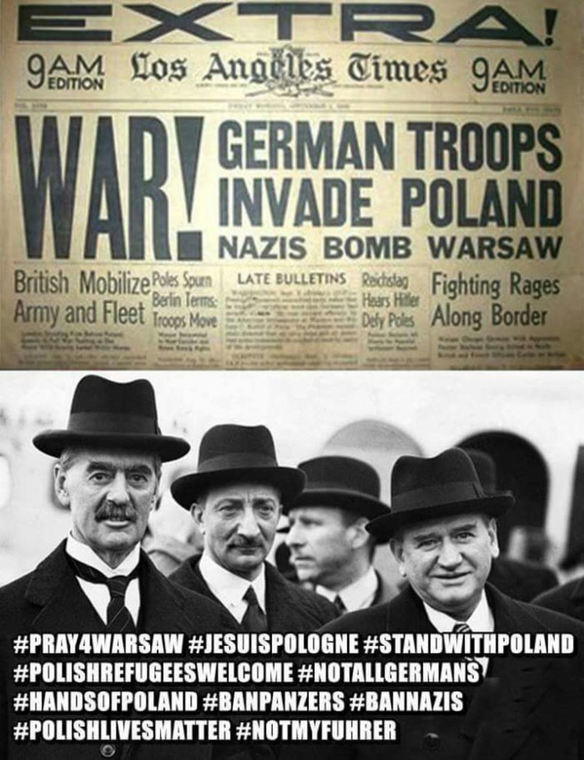 """. . llmylw tpli, llooll, ' ll"""" ll' hlt. # support our troops wehrmacht denn sowas ?"""