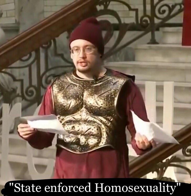homoseksuel mandlig anal porno