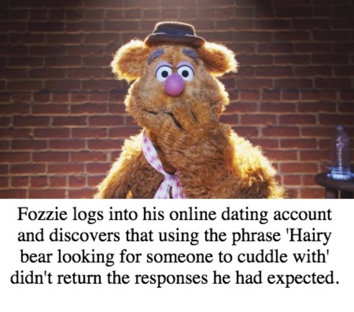Sesame Street Adventures 123