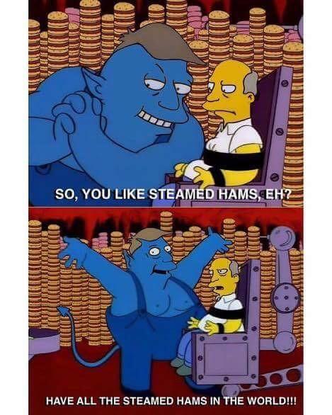 Simpsons mash-ups Simpsons_bd979c_6330897