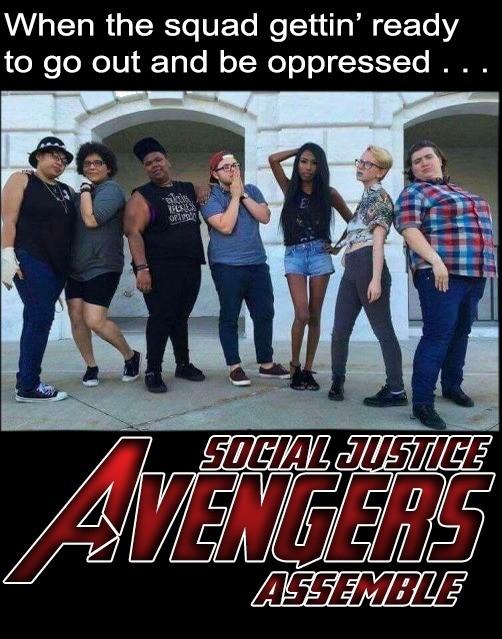 Social+justice+avengers+assemble_0adcb6_6266930 social justice avengers assemble