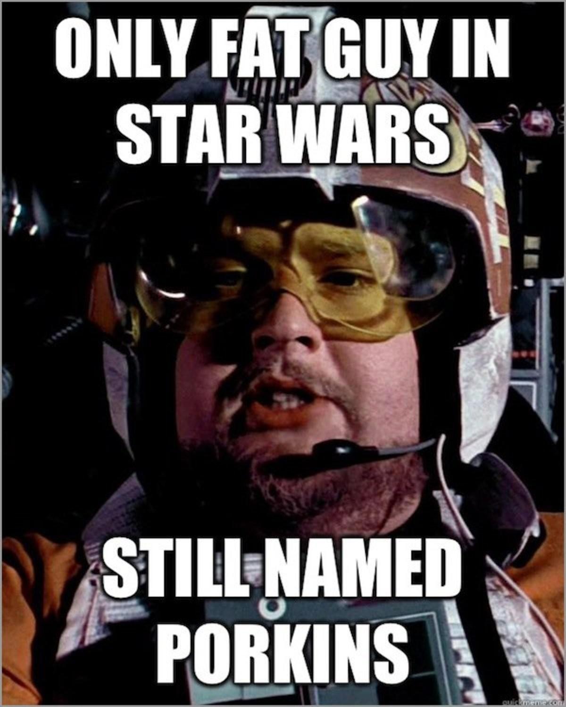 Star+wars+memes_1c89c9_6465342 star wars memes