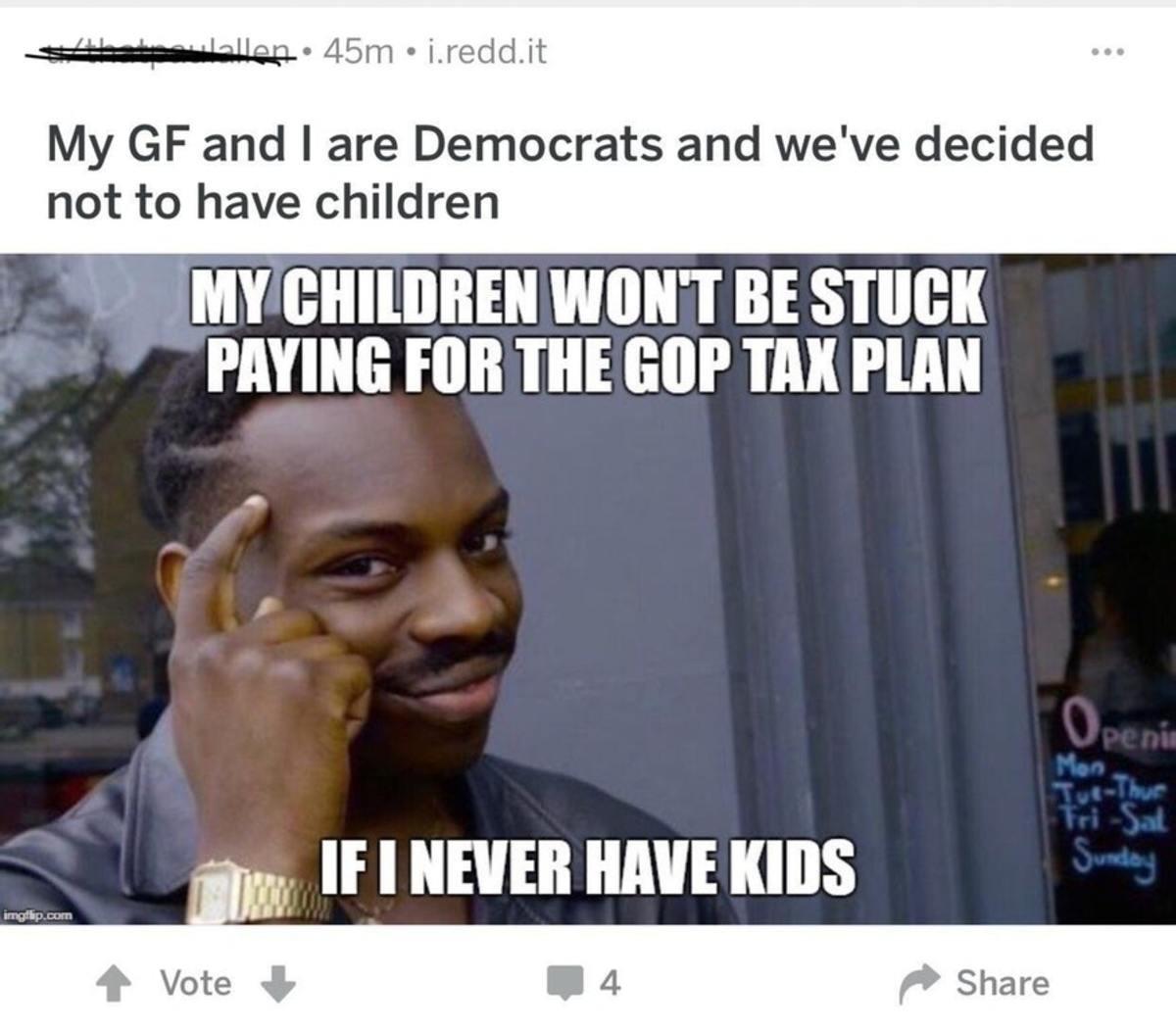 Tax_2d44a8_6470507 tax cut meme comp