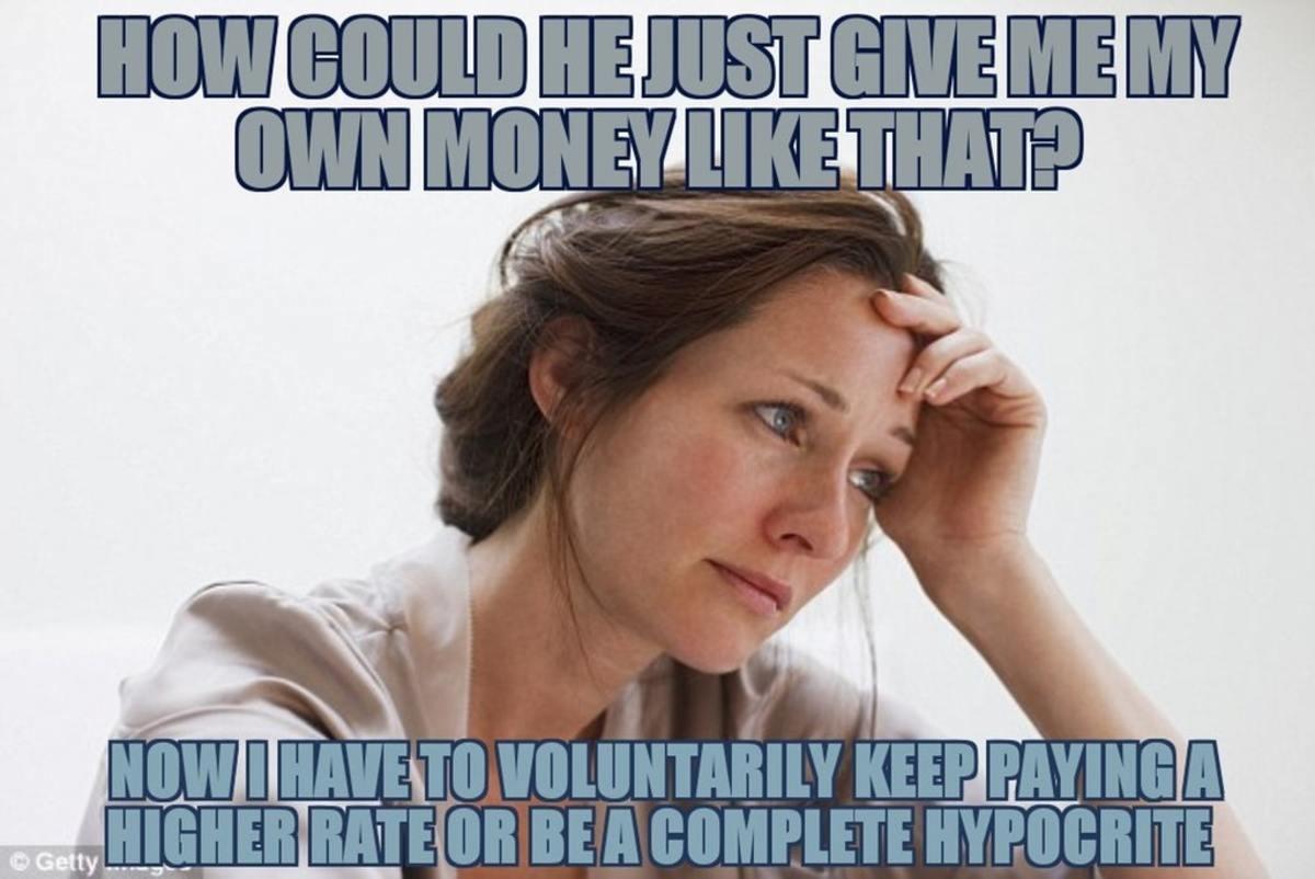 Tax_2f57fe_6470507 tax cut meme comp