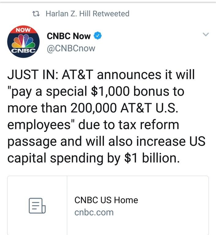 Tax_857eed_6470507 tax cut meme comp